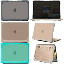 """Hard Case Cover Protector For Apple MacBook Pro 16"""" inch A2141 2019 Laptop Shell"""