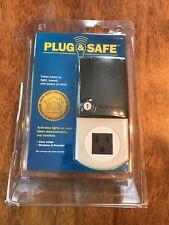 Plug & Safe