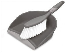 ADDIS Dustpans Sweepers