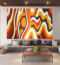 Art Paintings Orginal Modern abstract Painting aboriginal by jane crawford