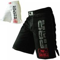 Boxing Trunks Shorts Pants Tiger Gear Muay Thai Training Kickboxing Sportswear