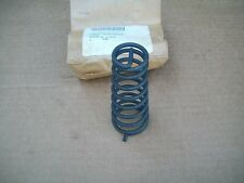 NOS MoPar 1970 71 72 73 74 Challenger Barracuda Charger Hood Pop Up Spring