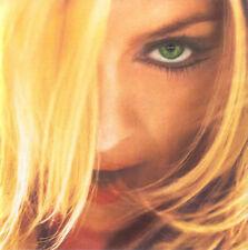 MADONNA: GREATEST HITS VOLUME 2  (UK CD)