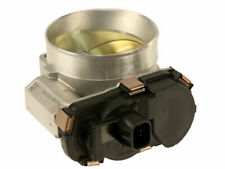 For 2009 GMC Envoy Throttle Body AC Delco 95126MF 5.3L V8