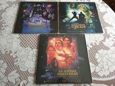 Trilogie Star Wars Edition 6 : 3 Décembre 1997