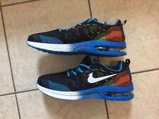 Herren Running Air Max Sneaker, Gr.45, Sportschuhe Freizeitschuhe