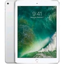 "APPLE iPAD 9.7"" 32GB WI-FI ITALIA ARGENTO"