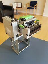 POS Terminal Printer Star Micronics TUP900 TUP992 USB TMP942-24
