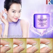COLLAGEN CREAM 100g Moisturizers Collagen Healing Cream / Korea skin care