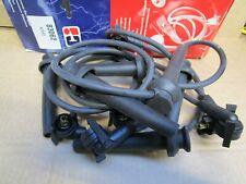 FORD COUGAR V6   & MONDEO V6 IGNITION LEAD SET  83062 ( XC 668 )