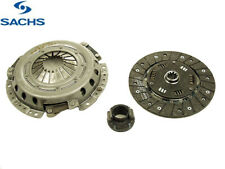 For Volvo 122 144 145 242 244 245 1800 l4 Clutch Kit Sachs 270505 3000001007