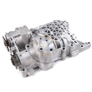 Oil Pump Balance Shaft 06D103295S/G/F Fits Audi A3 A4 A6 S3 VW Golf Passat 2.0T