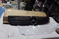 Original Mercedes W638 Vito  - Kühlergrill Frontgrill 6388880315 NEU NOS