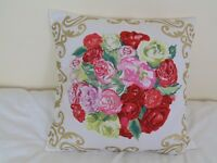 Designers Guild Floral 100% Cotton Tissu