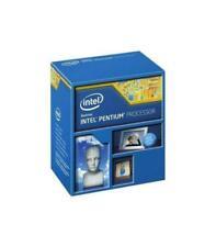 Intel Pentium G4560 Procesador 3,5 GHz Caja 3MB