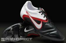RARE Nike CTR360 Libretto SG *CHEAPEST ON EBAY football boots Men's Size UK 6