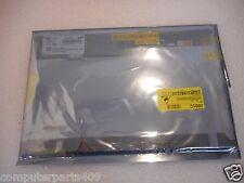 """NEW Dell Inspiron Vostro Studio Laptop 15.4"""" WUXGA CCFL Screen LCD (SE1)"""