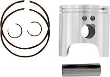 Wiseco Piston Kit  0.50mm Oversize to 53.00mm 651M05300*