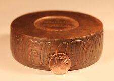 Rublo sestrorezker/1 chilogrammi-rame rublo 1771 N P MOLTO RARO!!!