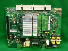 BRAND NEW MK7i carrier Replacement BOARD 494077B With Chips NO VIDEO CARD   #1