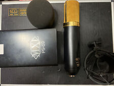 MXL V69 Condenser Cable Professional Microphone