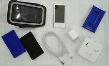 Apple IPod Nano 7th Generation, Bundle
