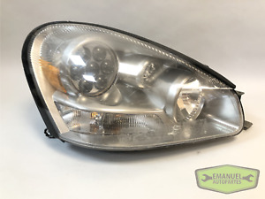 Infiniti Q45 2002 2003 2004 2005 2006 RH Right Xenon Headlight OEM 26010-AS525