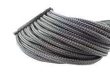 Câble d'extension de 24 broches tissé noir 300 mm 18 AWG GELID SOLUTIONS M6B2 M6