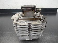 1981 81 YAMAHA XZT750 XZT 750 MOTORCYCLE ENGINE CYLINDER JUG BARREL PISTON