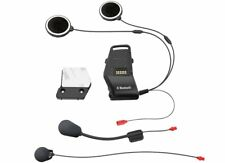 SENA 10S UNIVERSAL HELMET CLAMP KIT WITH MICROPHONES 10S-A0301
