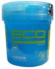 Eco Styler Sport Professional Styling Hair Gel - Haargel 236ml