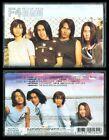Philippines F4 (Taiwanese Boy Band) Meteor Rain TAPE
