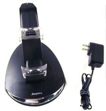 XBox 360 Dual Energizer Charging Station PL-3628 with AC Adapter