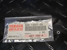 NOS YAMAHA 8AB-14227-00-00 CARBURETOR WASHER VX500 VX600 VT500 MM600 MM700 SX600