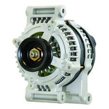 Remy 12652 Remanufactured Alternator