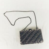 "Shoes...14.25/"" x 9.625/"" Acne Studios Dust Cover Bag ~ Handbag"