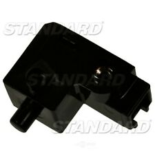 Parking Brake Switch Standard PBS119 fits 03-07 Nissan Murano