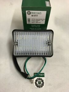 Bearmach Land Rover Defender 90/110 & Series 3 LED Reverse Light BA9717