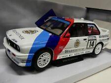 1/18 Solido BMW M3 #14 M. Winkelhock 421185220