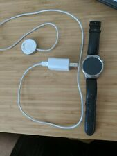 Huawei Watch 2 Android Smart Watch