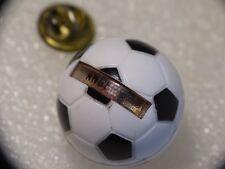 PIN'S BALLON DE FOOTBALL EQUIPE CLUB ANGERS
