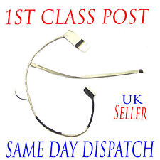 NEW Sony Vaio PCG-71911M VPCEH Led LCD Screen Flex Display Cable DD0HK1LC000