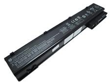 Genuine Battery HP EliteBook 8560w 8760w HSTNN-IB2P HSTNN-LB2P HSTNN-LB2Q VH08