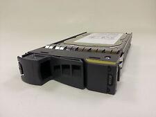 X291A-R5 NetApp 450GB 15K FC Hard drive with Tray/Caddy for DS14MK4 Disk Shelf