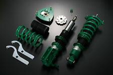 TEIN MONO SPORT DAMPER KIT FOR Altezza SXE10 (3S-GE VVT-i) GSY20-71SS3