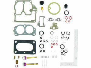 For 1971 Toyota Celica Carburetor Repair Kit Walker 19747XG 1.9L 4 Cyl