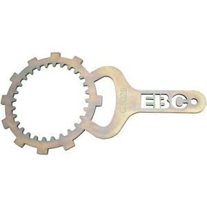 EBC - CT029 - Clutch Removal Tool Suzuki GN 250,VS Boulevard 1400 GLP,GZ 250 Mar