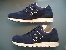NEW Balance ML1300DC MADE IN USA TG UK 11 US11.5 EUR45.5 1300 CONO Mills