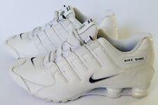 d9e7f90a39d Nike Shox Tl Iv 4 Nike Air Max Jewel Tortoiseshell Women