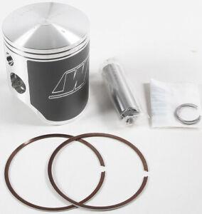 Wiseco Piston Standard Bore 66.40mm 856M06640 KTM 250SX 250XC